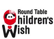 RTCW-Logo-Helm-180x130