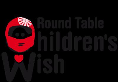 Logo Helm - transparenter Hintergrund