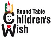 RTCW-Logo-Indianer-180x130