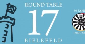 RT17 Bielefeld