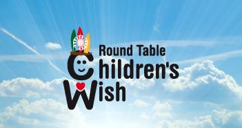 RTCW-Gemeinsam-kranken-Kindern-Herzenswuensche-erfuellen