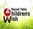 RTCW-eV-Gemeinsam-kranken-Kindern-Herzenswuensche-erfuellen